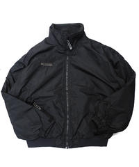 90s Columbia Nylon Jacket [C-0111]