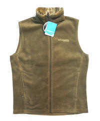 Columbia PHG Fleece Vest