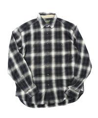 00s Eddie Bauer Longsleeve Flannel shirt