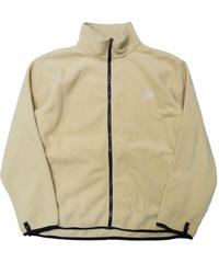 00's The North Face Fleece Jacket [C-0017]