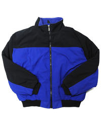 90s The North Face Fleece Jacket [C-0118]