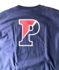 University of Pennsylvania Reverse Weave Crewneck Sweat Shirts