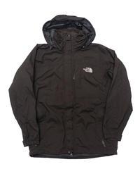 00's The North Face Nylon Jacket [C-0164]
