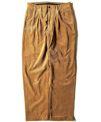 Ralph Lauren Corduroy Pants British Khaki