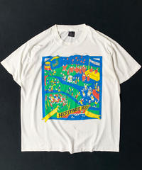 90s Heritage H.S. T-Shirt