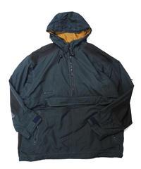 90s Columbia Nylon Jacket [C-0124]