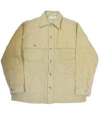 70's Woolrich Wool Jacket [C-0066]