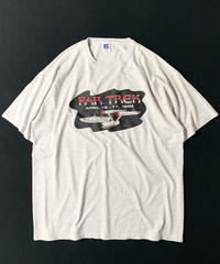 90s Far Trek T-Shirt