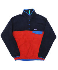 00s Patagonia Fleece Jacket [C-0204]