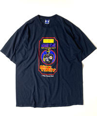 90s Dick Tracy Admit One T-Shirt
