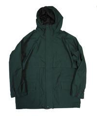 90s Eddie Bauer Nylon Jacket [C-0107]