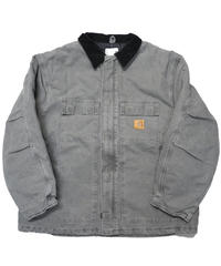 90's Dead Stock Carhartt Work Jacket Quilting Liner