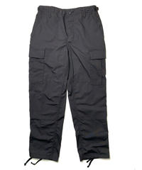 Propper BDU Trousers Black
