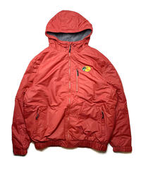 BASS PRO SHOPS TOURNEY TRAIL JACKET REDWOOD