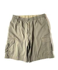 90s OP Comfortable 6 Pocket Shorts