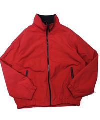 90s Eddie Bauer Nylon Jacket [C-0114]
