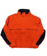 90s Eddie Bauer Nylon Jacket [C-0195]