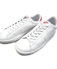 Nike Tennis Classic Cs White/Red