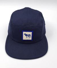 COW BOOKS Cap