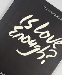 Title/ All American Fifth      Author/ Bruce Weber