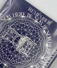 Title/ Be Here Now  Author/ Ram Dass