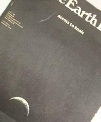 Title/ Whole Earth Epilog  Author/ Stewart Brand ed