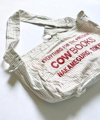 News Boy Bag  (Mixcolor)