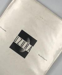 Title/ UZURA   Author/ 関口隆史