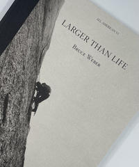 Title/ All American Sixth       Author/ Bruce Weber