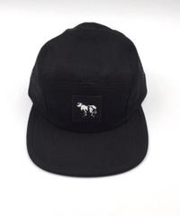 COWBOOKS Cap NEW