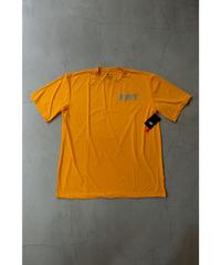 DEAD STOCK / New Balance for US Military (Navy) NY-705 Training T-shirts