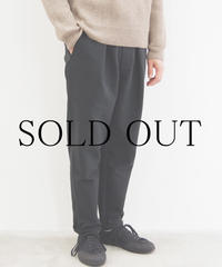 pssst,sir / slip pants / sl002 / Men's