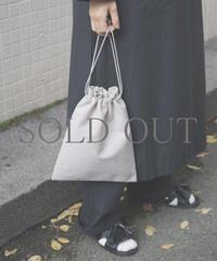 ERA. / M.S WRAPPING BAG
