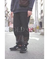Sheba / WORK PANTS / col.NAVY
