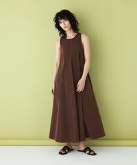LIMONTA SCALF STRAP DRESS