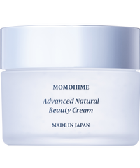 Advanced Natural Beauty Cream