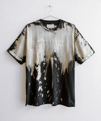 【cult original】 Bleach T-shirt (CTS0061)
