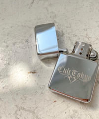 <cult original>Oil lighter (CTS0078)