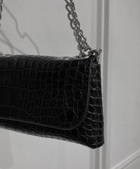 【cult select】Chain mini bag (CTK0140)