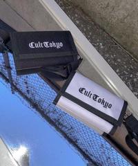 【cult original】Strap Wallet (CTS0100)