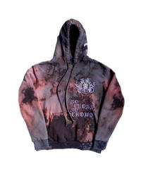 United States of $HIT CH Hoodie