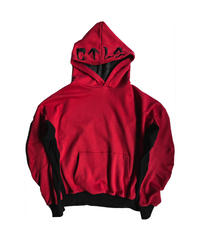 [NEW]CTLS usual RED hoodie