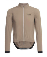 Pas Normal Studios Stow Away Jacket - Beige 2020