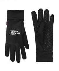 CONTROL LIGHT GLOVES - BLACK