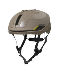 Pas Normal Studios FALCONER HELMET - BEIGE