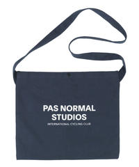 Pas Normal Studios MUSETTE - NAVY