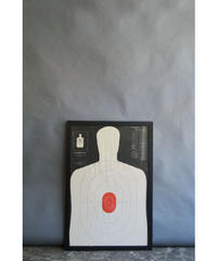 09-MT324320 Target poster
