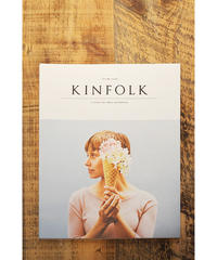 09-GO221059 Kinfolk Magazine Vol.7