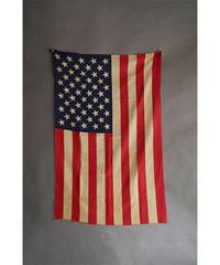09-GO424046 / 50 stars flag