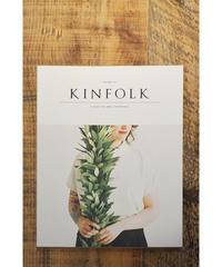 09-GO221058 Kinfolk Magazine Vol.6